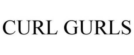 CURL GURLS