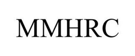 MMHRC