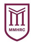 MMHRC M
