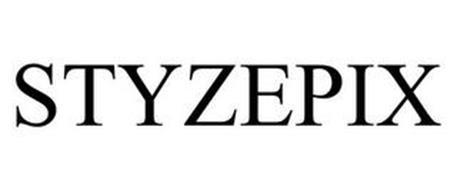 STYZEPIX