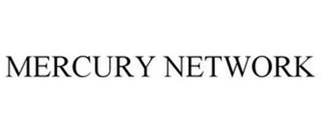 MERCURY NETWORK
