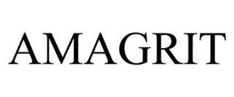 AMAGRIT