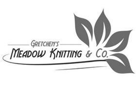 GRETCHEN'S MEADOW KNITTING & CO.