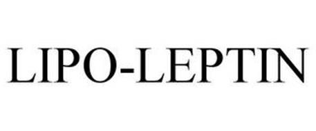 LIPO-LEPTIN