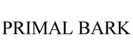 PRIMAL BARK