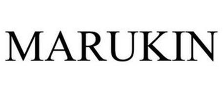 MARUKIN