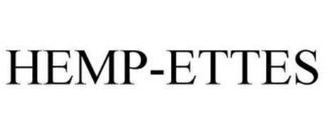 HEMP-ETTES