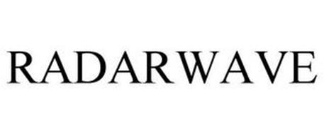 RADARWAVE