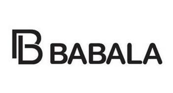 B BABALA