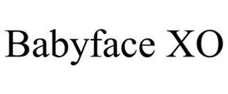 BABYFACE XO