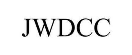 JWDCC