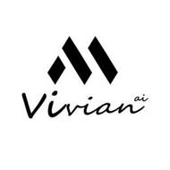 VIVIANAI