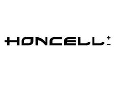 HONCELL