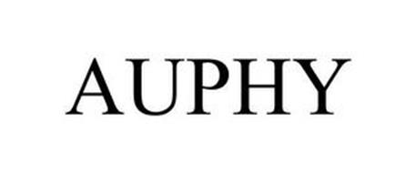 AUPHY