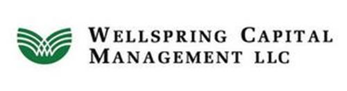 WELLSPRING CAPITAL MANAGEMENT LLC