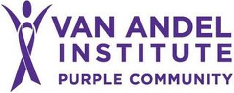 VAN ANDEL INSTITUTE PURPLE COMMUNITY