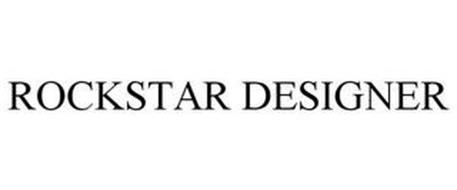 ROCK STAR DESIGNER