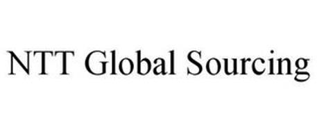 NTT GLOBAL SOURCING