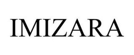 IMIZARA