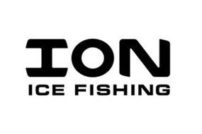 ION ICE FISHING