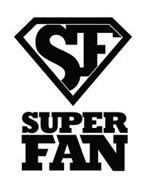 SF SUPERFAN