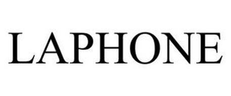LAPHONE