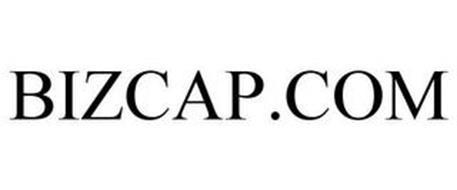 BIZCAP.COM