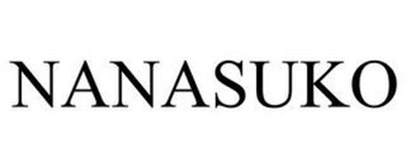 NANASUKO