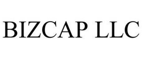 BIZCAP LLC