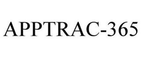 APPTRAC-365