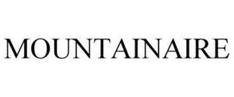 MOUNTAINAIRE