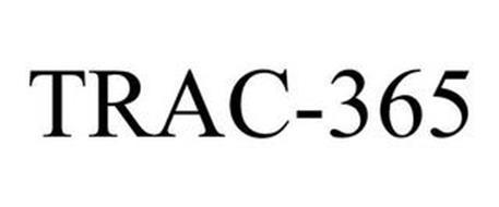 TRAC-365