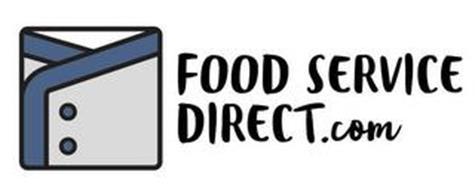 FOOD SERVICE DIRECT.COM