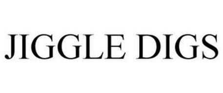 JIGGLE DIGS