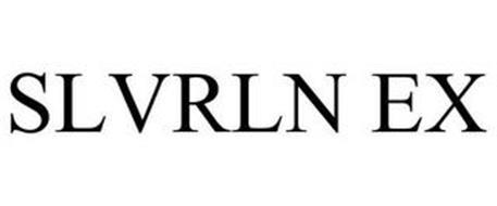 SLVRLN EX