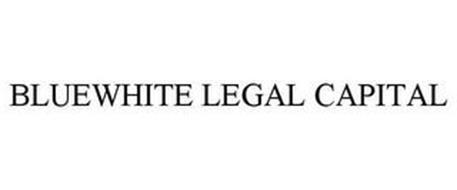BLUEWHITE LEGAL CAPITAL