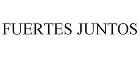 FUERTES JUNTOS