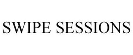 SWIPE SESSIONS