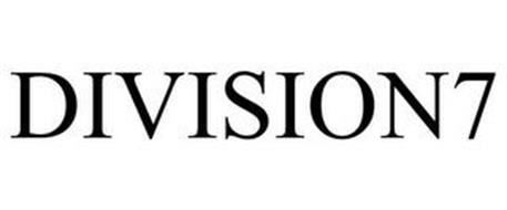 DIVISION7