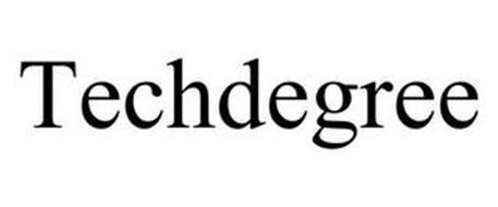 TECHDEGREE