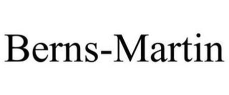 BERNS-MARTIN