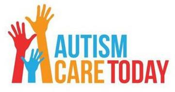 AUTISM CARE TODAY