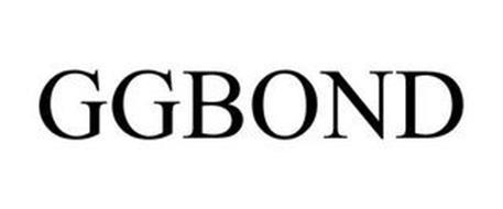 GGBOND