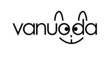 VANUODA