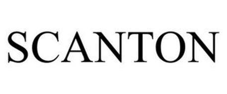 SCANTON