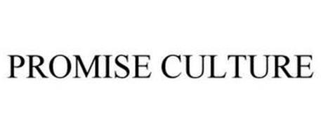 PROMISE CULTURE