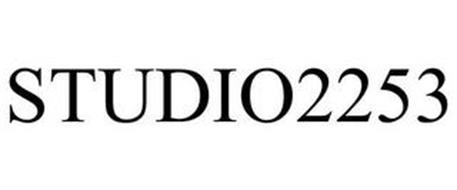 STUDIO2253