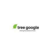 TREE GOOGLE SHARING THE WISDOM OF TREES