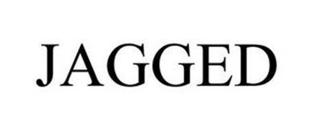JAGGED