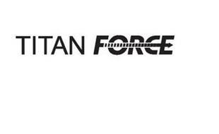 TITAN FORCE
